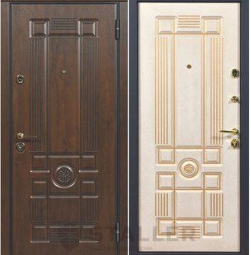 Uși de exterior din Belarus