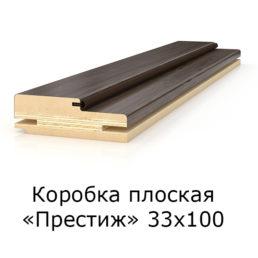 Furnir ecologic (furnir ECO)